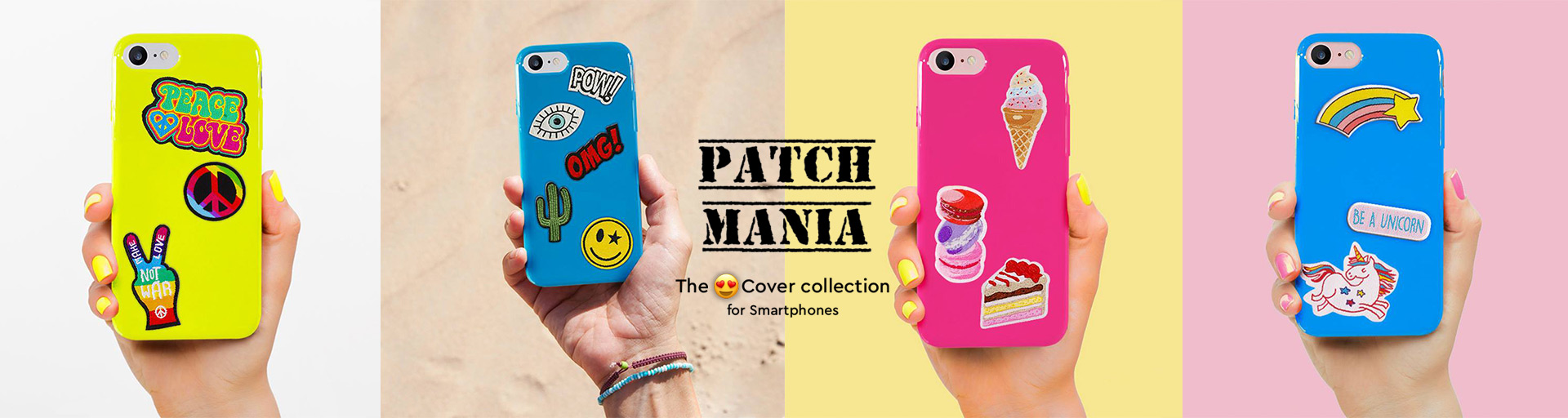 Puro_web_banner_patch_mania
