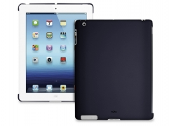 IPAD2S3BCOVERBLUE.jpg