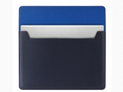 UNIENVELOPE15BLUE.jpg